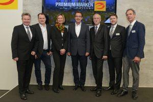 Qualitätsbündnis der E-Handwerke expandiert weiter