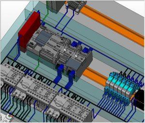 (Bild: Elektronik Schwab GmbH)