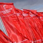 Hannover Messe 2018 zeigt die nächste Stufe von Industrie 4.0