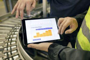 Bild: Siemens AG