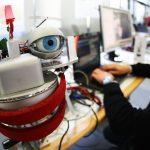 Unternehmen suchen nach Elektroingenieuren und IT-Experten