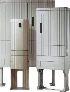 Die DIN EN61439-5 verpflichtet Schaltanlagenbauer, nur solche Produkte zu verbauen, die deren Anforderungen erfüllen und deren Überprüfung lückenlos dokumentiert und nachgewiesen ist. (Bild: Schneider Electric GmbH)