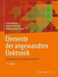 (Bild: Springer-Verlag GmbH & Co. KG)