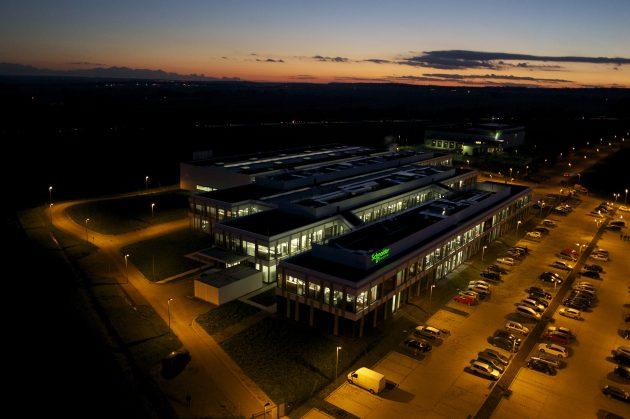 (Bild: Schneider Electric GmbH)
