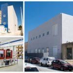 Seifert Systems baut Produktionskapazitäten auf Malta aus