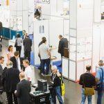 Automatisierungsmesse setzt regionale Impulse in NRW