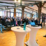 Maritime Zulieferindustrie: Der Erfolg liegt in der Zusammenarbeit