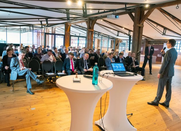 (Bild: Rittal GmbH & Co. KG)