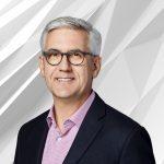 ABB schließt die Übernahme von GE Industrial Solutions ab