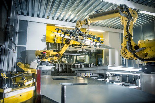 Die Mitgliedschaft in der CRIA-Allianz bietet Weidmüller gute Chancen, weitere Erfahrungen in der Robotikindustrie zu sammeln und sich mit Experten auszutauschen. (Bild: ©Monty Rakusen/ Getty Images)