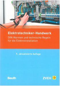 (Bild: Beuth Verlag GmbH)