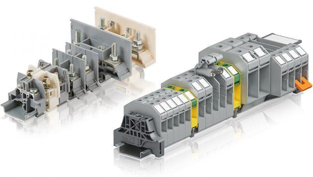 (Bild: TE Connectivity Germany GmbH)