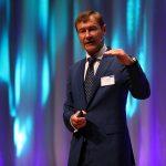 Siemens intensiviert Zusammenarbeit mit Mittelstand