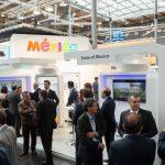 Deutsche Messe veranstaltet neue Industriemesse in Mexiko