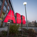 ABB bereitet Nachwuchs auf den digitalen Wandel vor