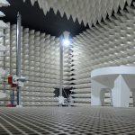 VDE-Institut eröffnet neue Prüfhalle für EMV