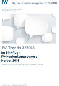 (Bild: Institut der deutschen Wirtschaft Köln e.V.)