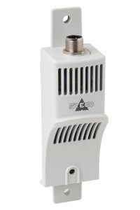 Smart Sensor CSS 014 (Bild: STEGO Elektrotechnik GmbH)