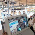 IAMD 2019:  Lösungen für die smarte Fabrik