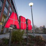 Neuausrichtung: ABB verkauft Stromnetzgeschäft an Hitachi