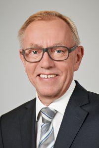 VDMA Verband Deutscher Maschinen- und Anlagenbau e.V. (Bild: VDMA e.V.)