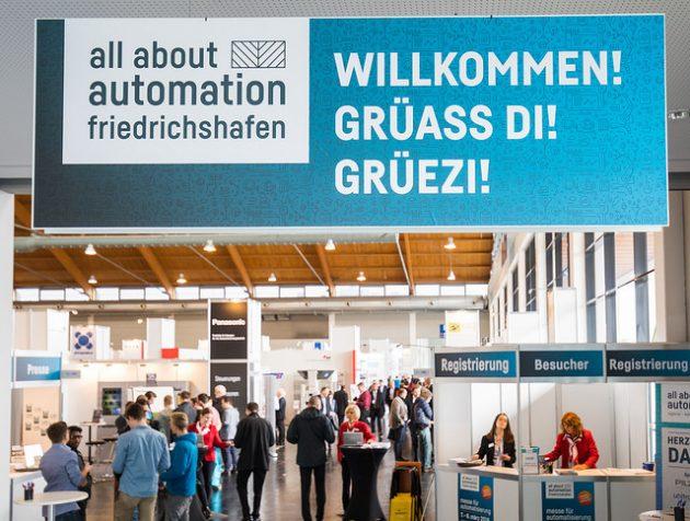 (Bild: Untitled Exhibitions GmbH)