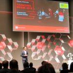 Hannover Messe 2019: Industrielle Intelligenz erleben