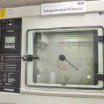 Emka: Qualitätsoffensive mit akkreditiertem Prüflabor