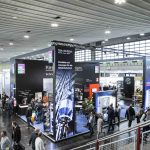 Positive Bilanz der Fachmesse Elektrotechnik 2019