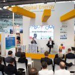 Potenziale der Digitalisierung im Energiemanagement