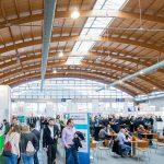 All About Automation in Friedrichshafen mit 211 Ausstellern ausgebucht