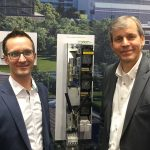 Echtzeit-Monitoring-System für den Netzbetrieb