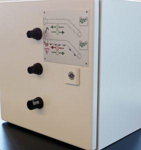 (Bild: LQ Mechatronik-Systeme GmbH)