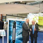 Emka und IBM vereinbaren Kooperation