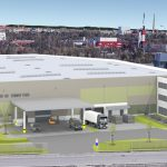 GMC-I: Ausbau des Produktionsstandorts Nürnberg