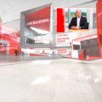 Interactive: Eplan veranstaltet virtuelle Messe