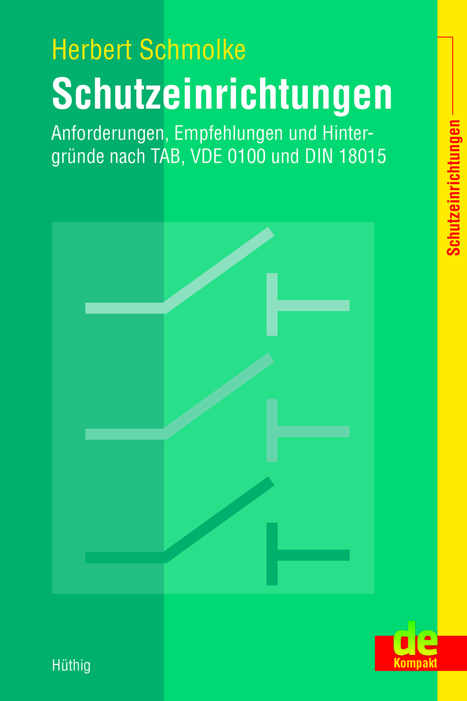 (Bild: Hüthig GmbH)