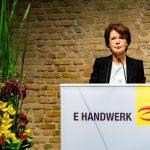 ZVEH-Jahrestagung 2019: Zuwachs an Auszubildenden