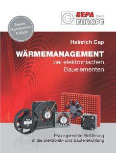 (Bild: Sepa Europe GmbH)