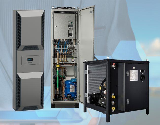 (Bild: Seifert Systems GmbH)