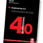 Neue Studie 'Engineering 4.0'