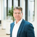 Turck: Neuer Leiter