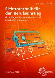 (Bild: Verlag Europa-Lehrmittel Nourney, Vollmer GmbH & Co KG)
