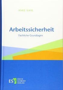 (Bild: Erich Schmidt Verlag GmbH & Co. KG)
