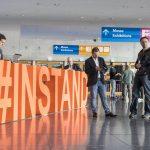 Fachmesse Instand: gute Besucherqualität erfreut Aussteller