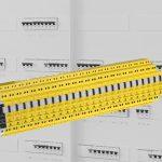 Datenleitungen gegen Überspannung sichern: jetzt mit Fernsignalisierung