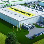 Turck: Neuer Produktionsstandort