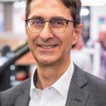 Neue Führung bei Eplan Schweiz