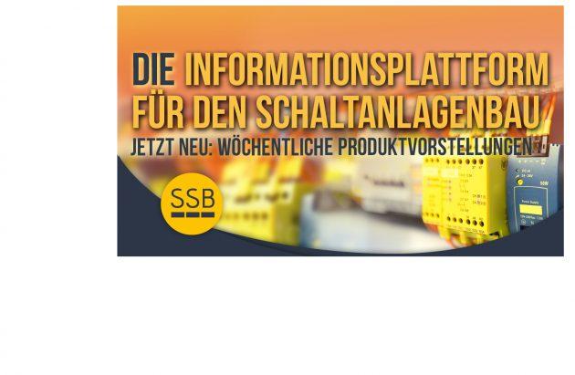 (Bild: ©industrieblick/stock.adobe.com / TeDo Verlag GmbH)