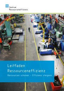 (Bild: VDI Zentrum Ressourceneffizienz GmbH)